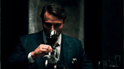 父親節將至,這幾款葡萄酒必須送給他!