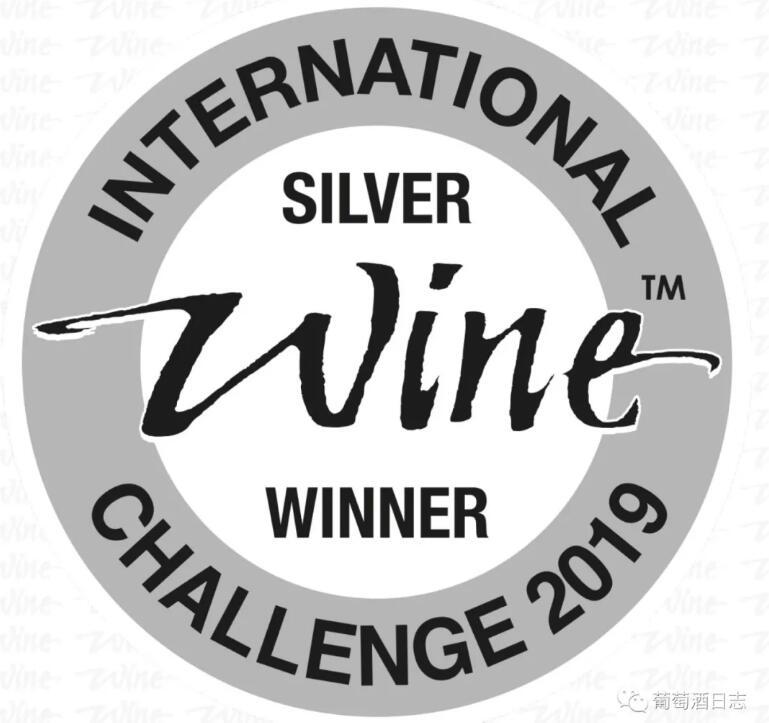 世界知名葡萄酒大赛合集,这些都逼格满满!