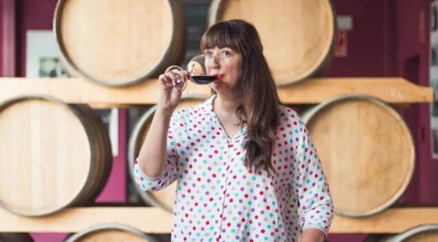 Emina酒庄与Women Wines组织发布宣言,重申女性权利