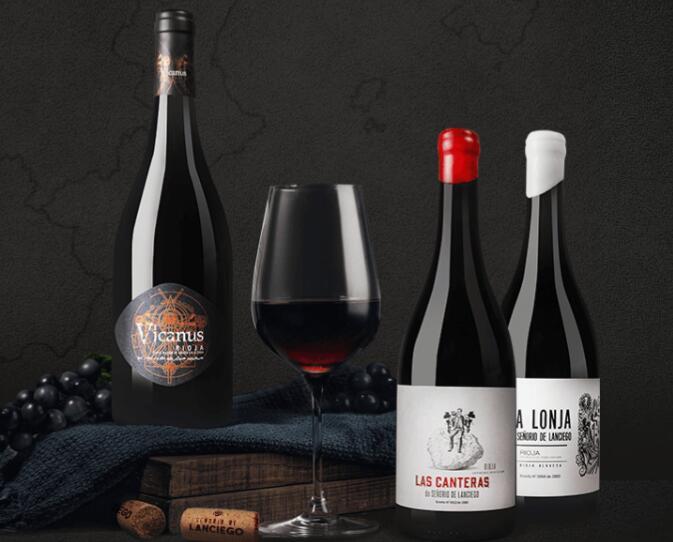 必须看丨这几家酒庄告诉你什么是优质的葡萄酒!