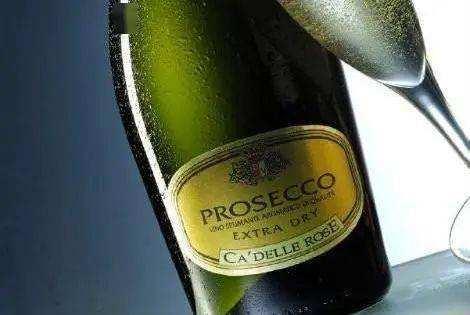 英国高等法院裁定意大利普洛赛克法定产区协会酒标名称胜诉