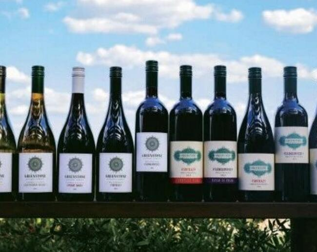 澳美酒業集團   澳洲頂級紅五星酒莊,它憑什么?