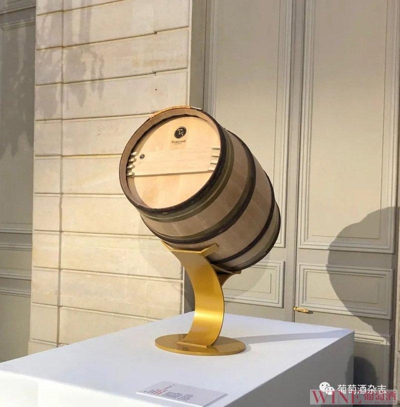 木桶味:成也萧何,败也萧何