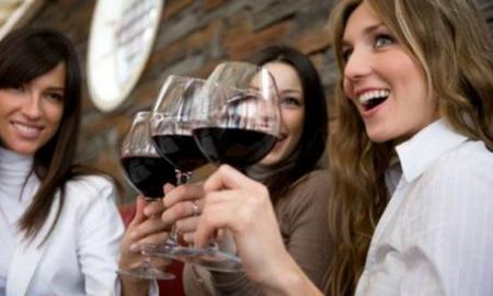 烹饪时葡萄酒有什么味道