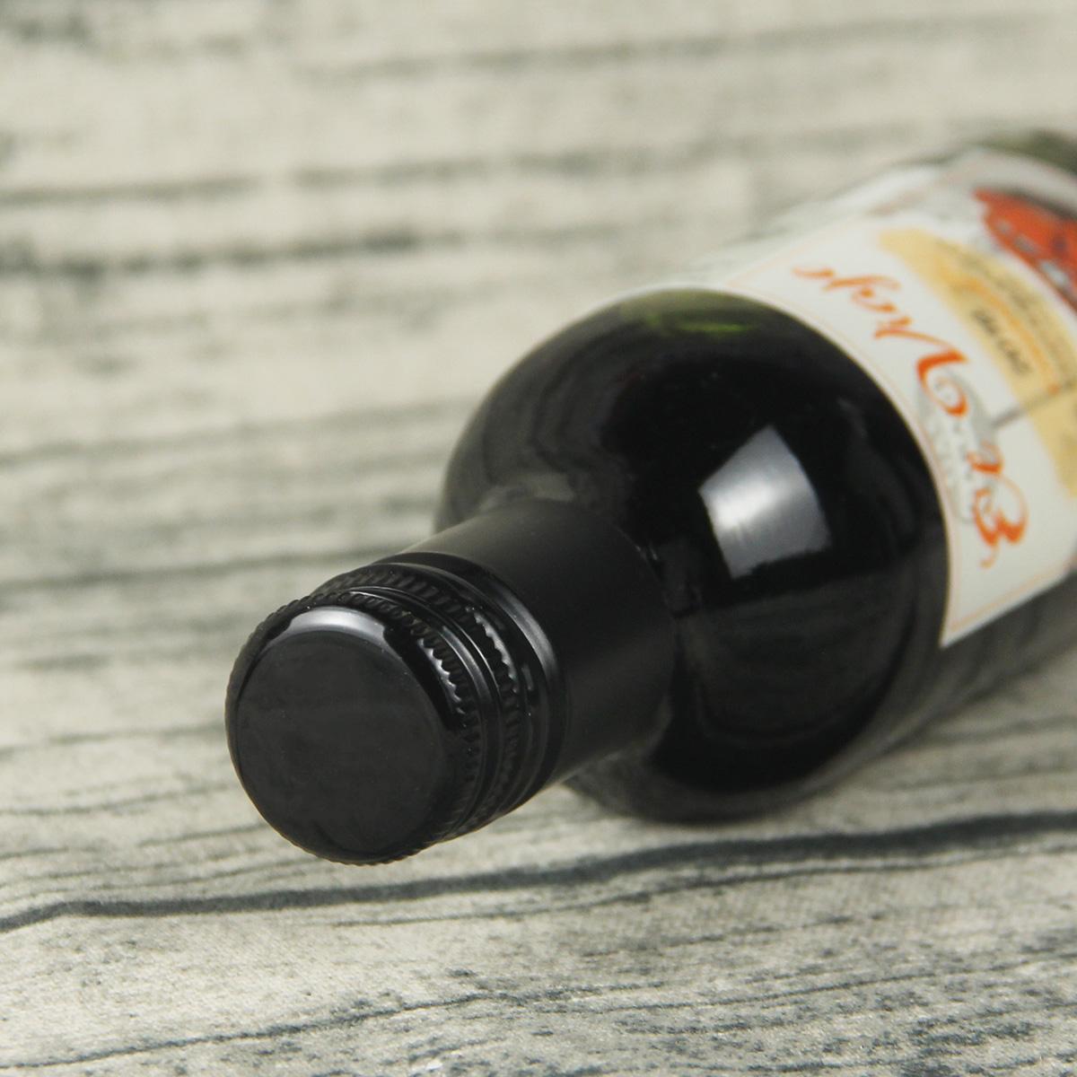 智利中央山谷爱威佳美娜红葡萄酒红酒