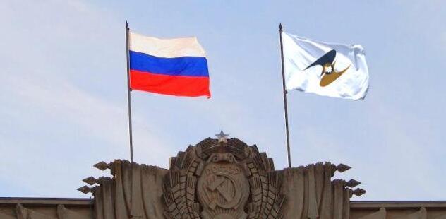 欧亚经济联盟各成员国可在俄罗斯发布葡萄酒广告