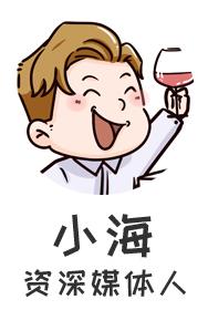 再不下手就晚了丨这几款葡萄酒深得酒友们的青睐~