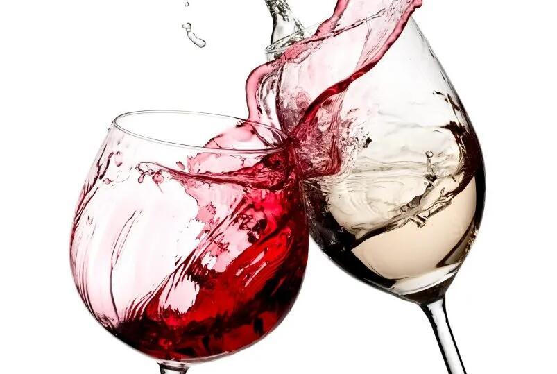 2020年1-7月意大利散装葡萄酒价格数据出炉