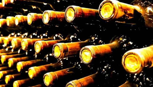 2020年意大利葡萄酒二级市场交易达到历史性水平