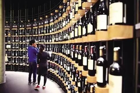澳洲葡萄酒若被反傾銷,進口葡萄酒市場將會重新洗牌