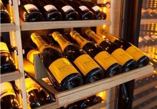 辣味海鲜应该怎么搭配葡萄酒