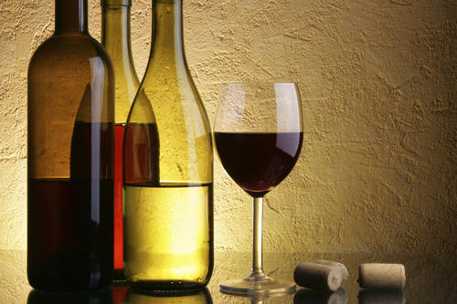 葡萄酒开瓶后怎么保存呢