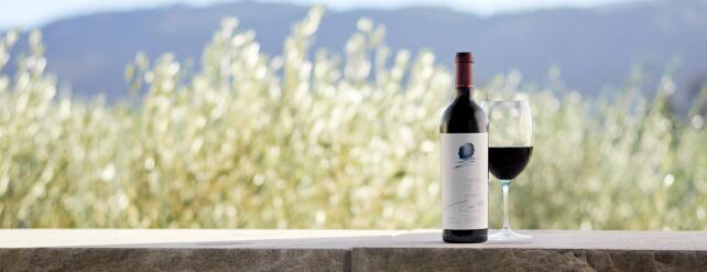 全球多个顶级名庄酒款将在9月发售