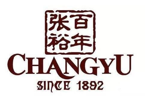 张裕计划对外投资设立全资子公司烟台可雅白兰地酒庄有限公司