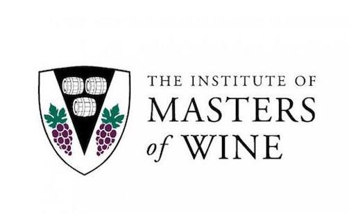 葡萄酒大师协会新增16位葡萄酒大师