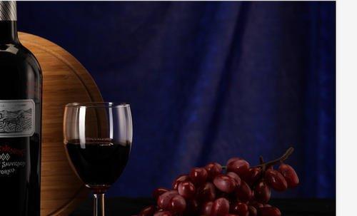 为什么晚上采摘葡萄好呢
