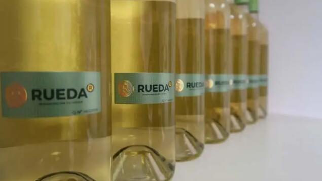 7月西班牙卢埃达产区葡萄酒销量突破1150万瓶