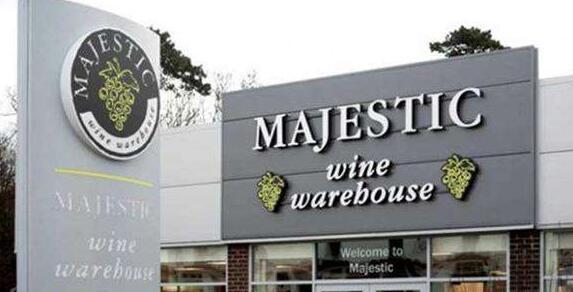 英国葡萄酒零售商Majestic扩张南非葡萄酒系列产品