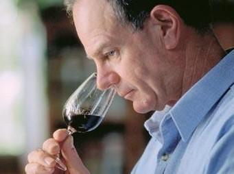 做鱼加红酒有什么作用呢