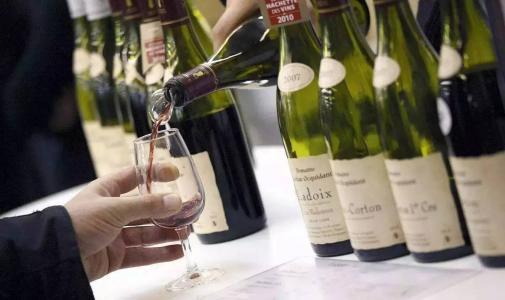 葡萄酒的储藏周期是多久,储藏条件是什么