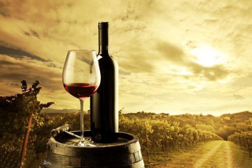 葡萄酒的封口盖是怎么打开的呢