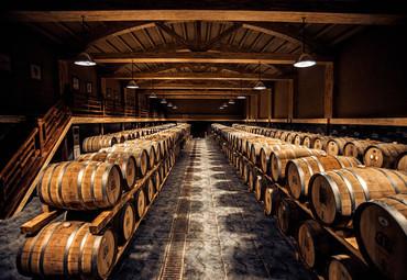 楼兰酒庄发布2020年半年度报告