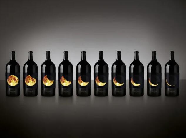 12件意大利奥纳亚酒庄葡萄酒在苏富比拍卖会上拍卖