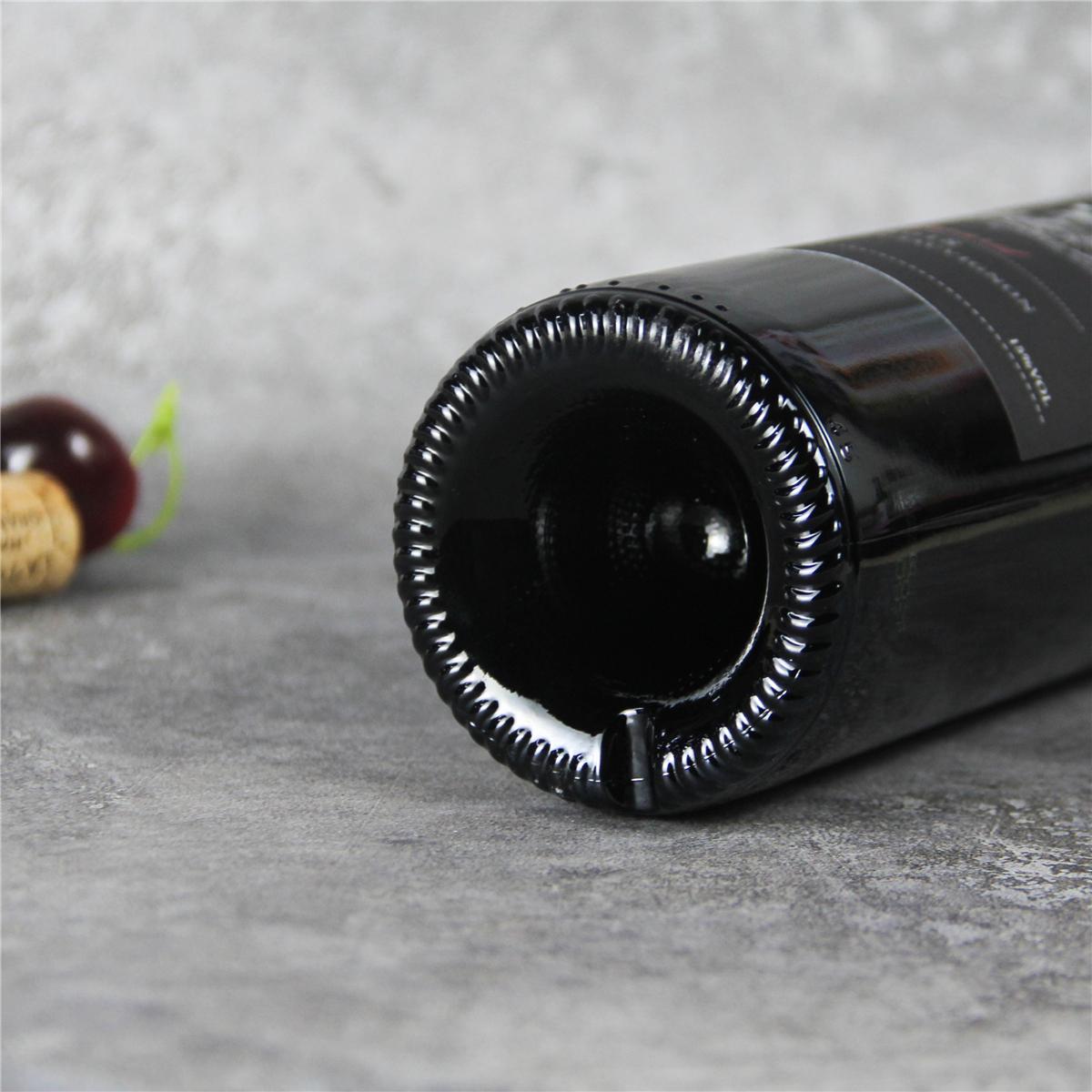 澳大利亚库纳瓦拉图柏利马车珍藏赤霞珠红葡萄酒红酒