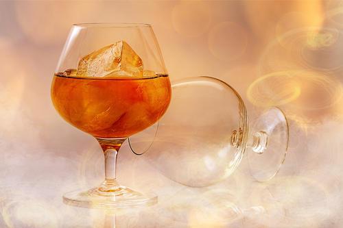 温度对香槟的风味有影响吗