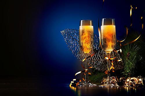 什么是酒农香槟,为什么那么多人喜欢酒农香槟呢