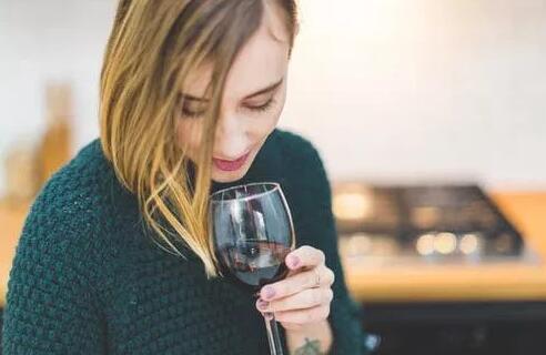 人人都该知道的葡萄酒小知识,爱喝葡萄酒的你可千万不要错过!
