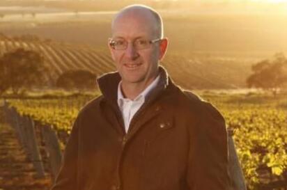 中方对澳洲葡萄酒反倾销调查,未来可能会加征关税