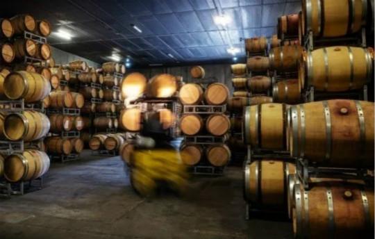 橡木桶租赁服务成为意大利酒庄陈酿葡萄酒首选