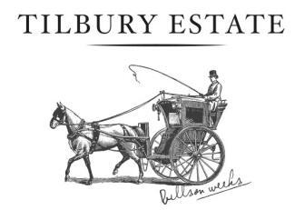 曾是英国国王特供,一口就爱上的葡萄酒,你想尝一口吗 图柏利酒业