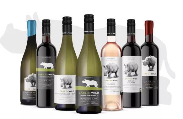 前板球明星与Henkell Freixenet合作推出七款葡萄酒