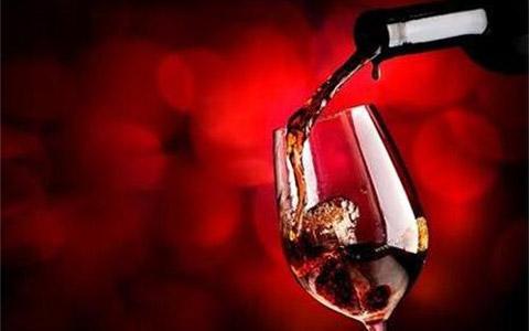 鉴别进口葡萄酒有这六步骤就可以了