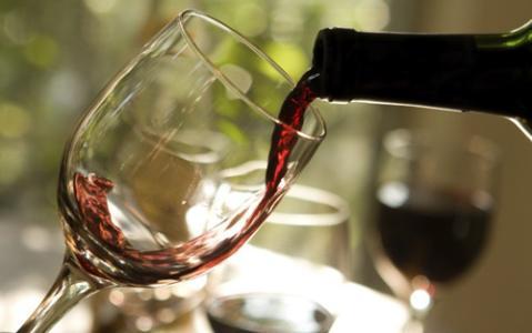 开瓶后的葡萄酒应该怎么储存