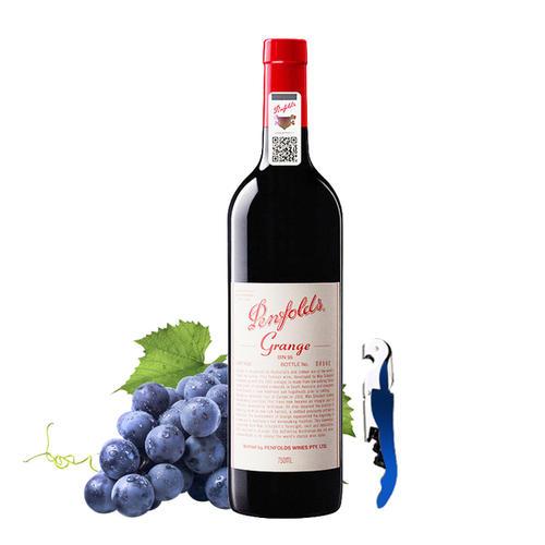 葡萄酒能与小龙虾搭配吗