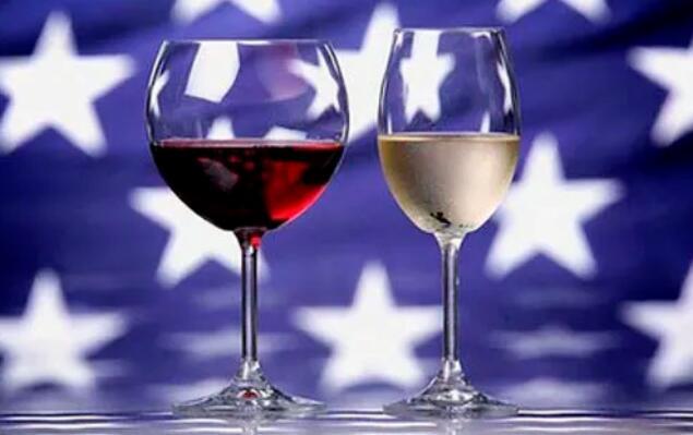 欧盟葡萄酒企业联合会呼吁取消增收关税政策
