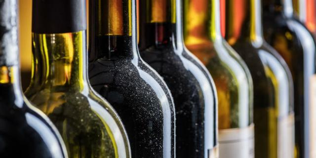 中国葡萄酒果酒专家委员会秘书长建议创建本土葡萄酒评价体系
