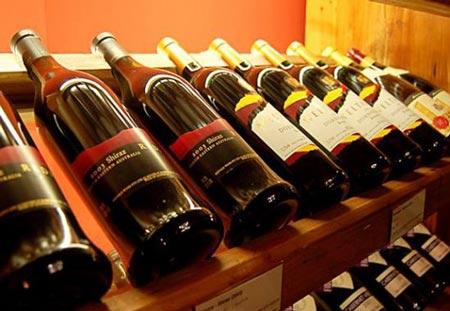 德国葡萄酒协会在日本举办线上葡萄酒活动