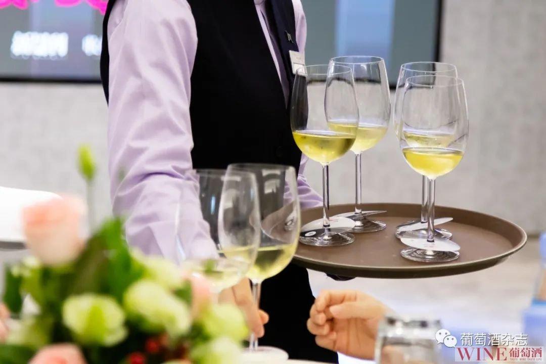 第十二届金樽奖评选结果出炉,为中国葡萄酒市场赋能!
