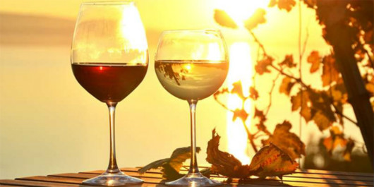 2020年9月全国规模以上企业酿酒产量达481.70万千升
