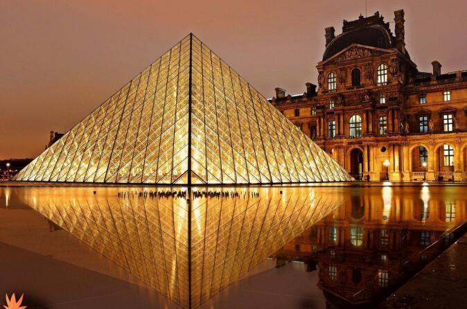 全球葡萄酒指向标之一|享誉世界的法国葡萄酒!