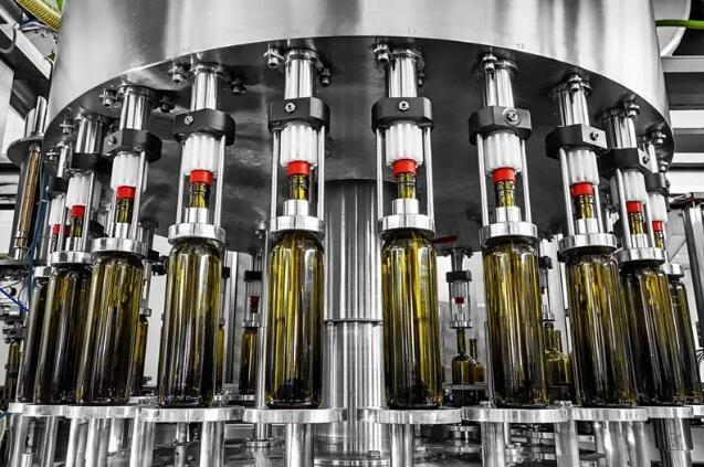 受冠状病毒影响,2020年全球葡萄酒产量出现下降