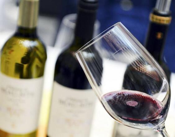 精品葡萄酒投资公司Oeno成立葡萄酒反欺诈部门