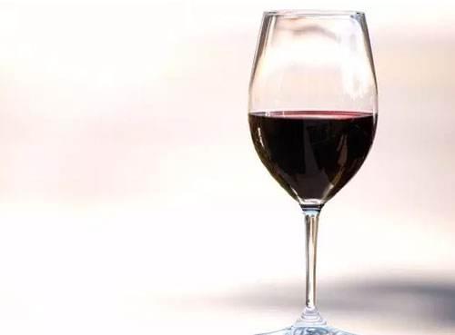 葡萄酒有哪些功效