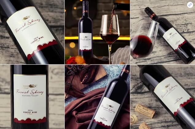 反倾销之下澳洲酒即将断货涨价,速度采购!