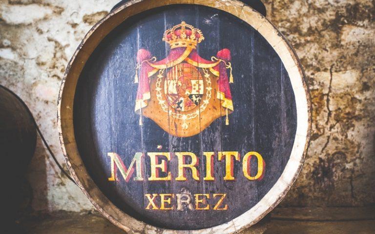 梅里朵酒庄