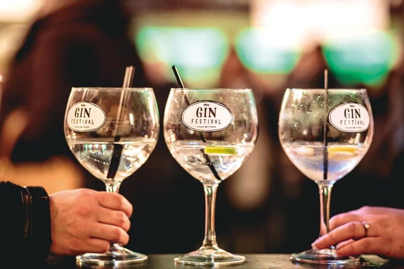 餐桌上喝哪些葡萄酒合适